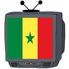 SENEGAL TV