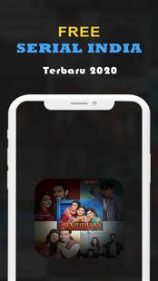Screenshots - Serial India 2020