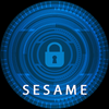 Sesame - Account Manager