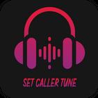 Set Caller Tune and Ringtone maker