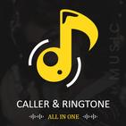 Set Caller Tune - Name Ringtone, Mp3 Cutter