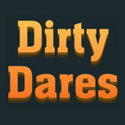 Sex Game for Couple - Dirty Dares ❤️