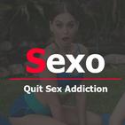 [Sexohub] video & Guide