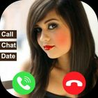 sexy girls - Girl mobile number for whatsapp chat