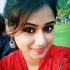 Sexy Girls-Girls Mobile Numbers For Whatsapp Chat