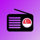 SG Radio 新加坡收音機 - Singapore Radio