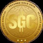 SGC Wallet