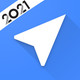 Sgnl Plus Messenger | Private Group Video Calls