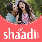 Shaadi.com® - Indian Matrimony & Marriage App