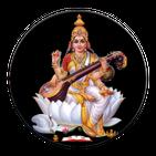 Shadjam Carnatic Kit