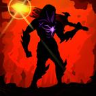 Shadow Battle Survival