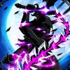 Shadow Fight - Killer God