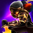 Shadow Stick Warriors Legend