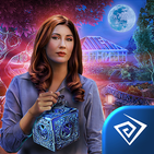Shadowplay: Harrowstead Mystery (Hidden Object)