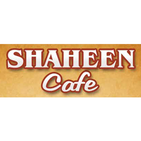 Shaheen Cafe