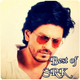 Shahrukh Khan Songs