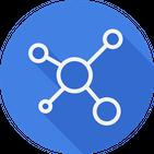 Share Apps - ShareCloud