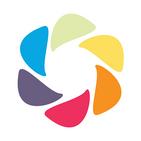 SharEvent Event App