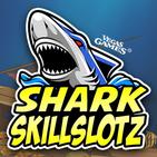 Shark Skill Slotz