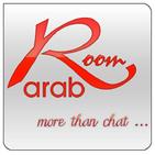 شات عربي - دردشة