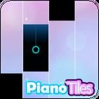 Shawn Mendes Camila Cabello-Senorita on PianoTiles