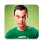 Sheldon Cooper Soundboard