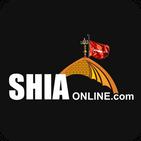 Shia Online Community