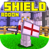Shield Addon