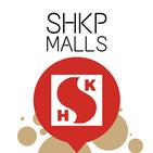 SHKP Malls