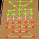 Sholo Guti Champion 2020 - A 16 bead game