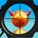 Shoot Me : The Super Sniper 3D