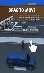 Screenshots - Shop Looter