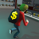 Shop Looter