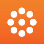 ShopperHub App