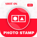 ShotOn Stamp for OnePlus - Camera for Oneplus
