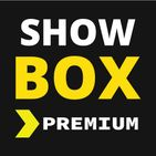 show-box premium movies and tv shows