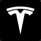Show me Tesla