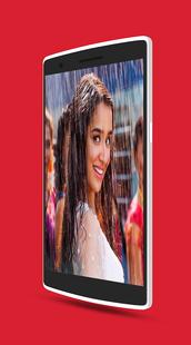 Screenshots - Shraddha Kapoor HD Wallpaper