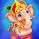 Shree Ganesha - Temple Game