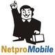 Shriram Netpro Mobile Trading