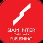 Siam Inter Multimedia