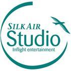 SilkAir Studio