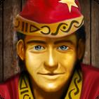 Simon the Sorcerer - Mucusade