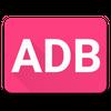 Simple ADB - Debug Over WiFi