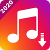 Simple Music - Musi Simple & Free Music Player