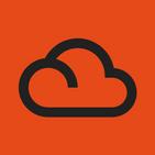 Simple Weather Widget for Netatmo Weather
