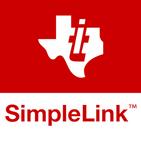 Simplelink SensorTag