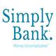 SimplyBank