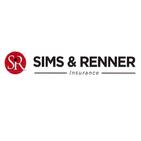 Sims Insurance Inc. Online