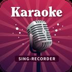 Sing Karaoke Lyrics Offline